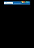 2021_07_06_Ausschreibung_Servicestelle_Gewaltpr_vention