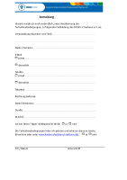 Anmeldeformular_2017