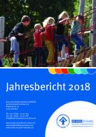 DKSB_LV_Jahresbericht_2018