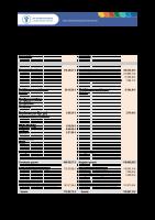 Jahresabschluss_2019_DKSB_LV_Sachsen_e.V.