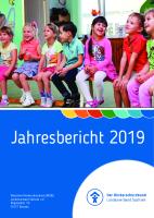 Jahresbericht_2019_DKSB_LV_Sachsen_web