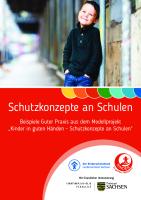 KiguH_Best_Practice_Schutzkonzepte