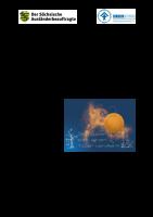 PM_SAB_11-19_-_Sterntaler_-_final