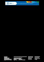 PM_Zeugnisausgabe_DKSB_LV_Sachsen_02.07.2019_final