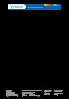 PM_Zeugnisausgabe_DKSB_LV_Sachsen_04.02.2020_final