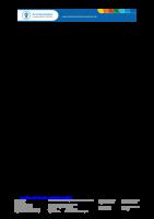 PM_gewaltfreie_Erziehung_DKSB_LV_Sachsen_29.04.2020_final