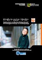 Praxishandbuch_Kinder_in_guten_Haenden_1-13