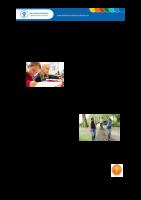 Tipps_und_Tricks_f_r_den_Familienalltag_DKSB_LV_Sachsen_03-2020